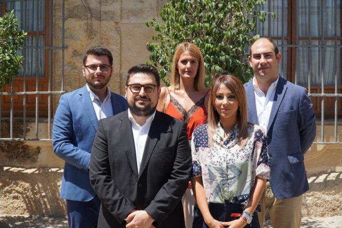 PSOE_LORA