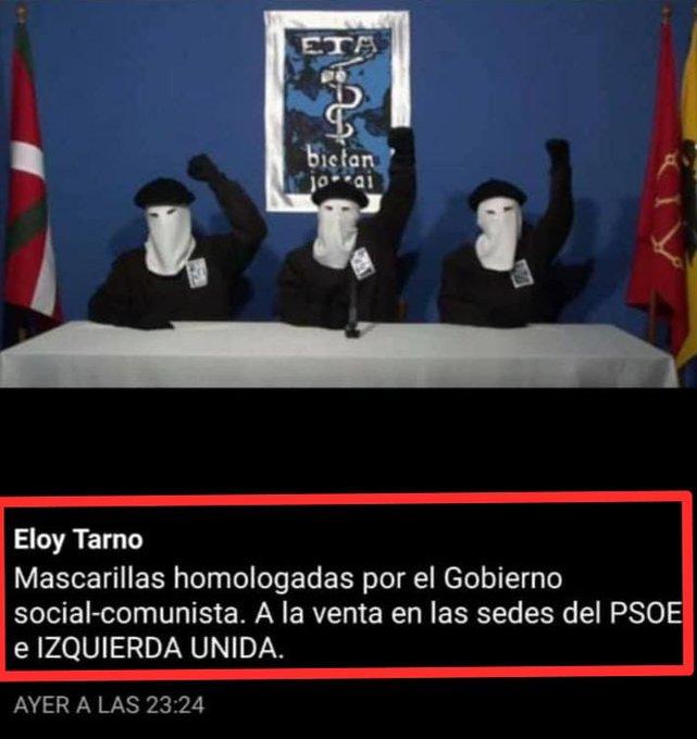 Comentario_Eloy_tarno