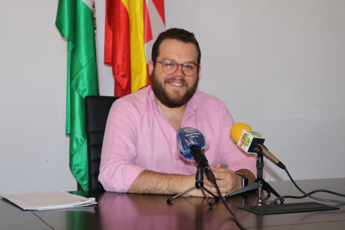 Concejal_Navarro