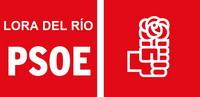 PSOE-Lora del Río