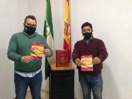 domingo 6 de diciembre, Día de la Constitución Española
