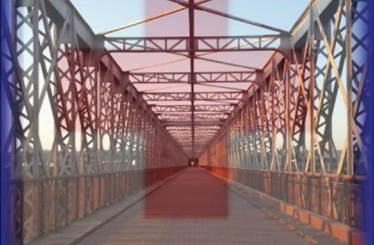Plataforma Hospital Puente Hierro - Lora del Río