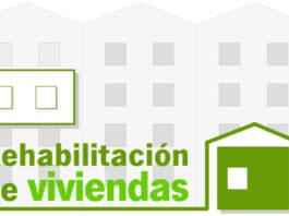 Abierto el plazo de solicitud de subvenciones para la rehabilitación de viviendas en Andalucía