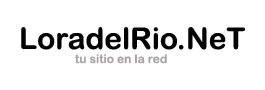 Logo de LoradelRio.NeT