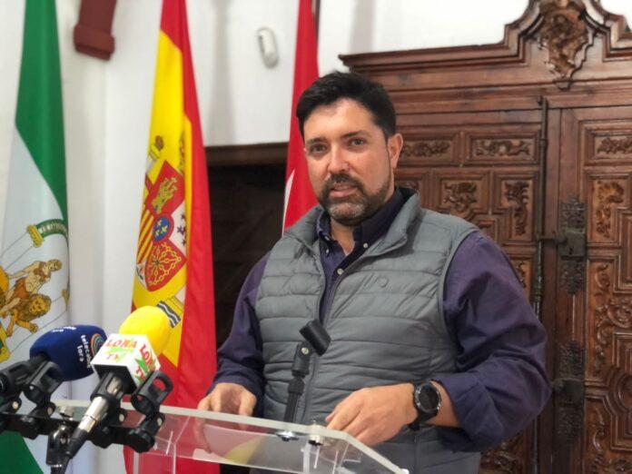 El Ayuntamiento de Lora del Río tendrá que devolver 236.000 euros de una obra del PFOEA