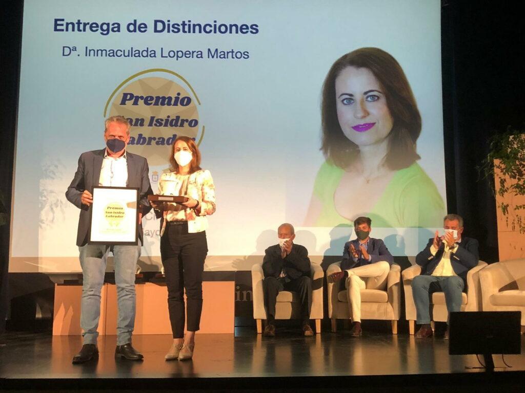 Premios4net