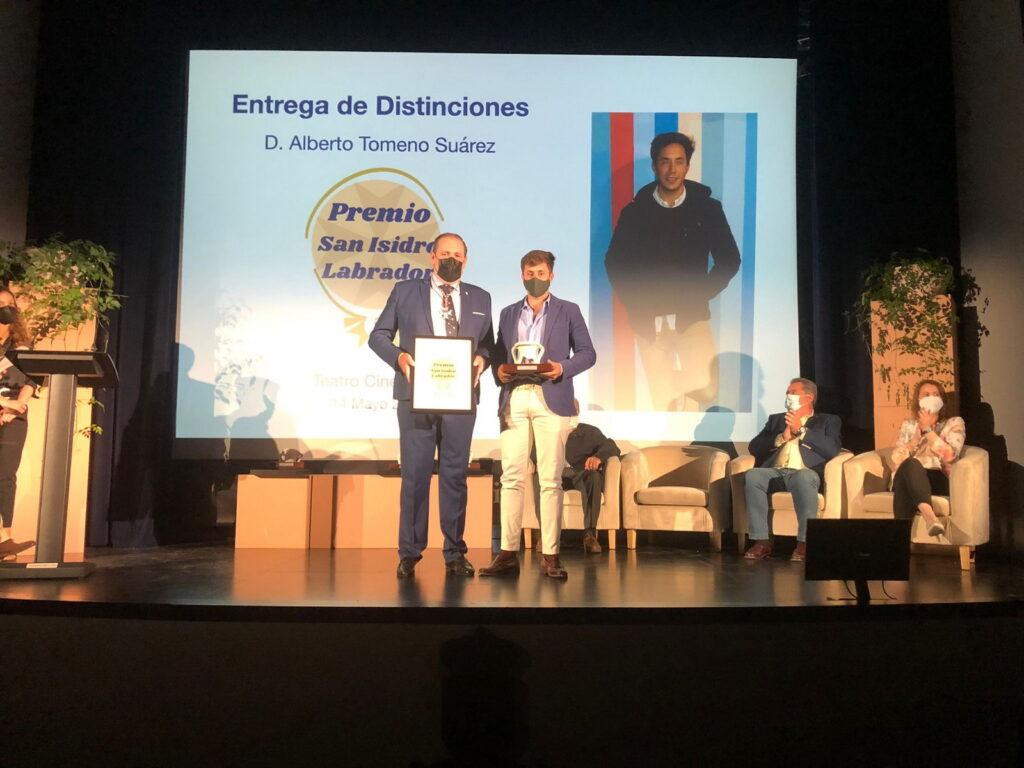 Premios6net