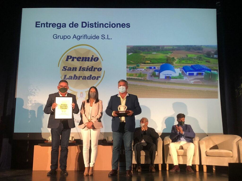 Premios7net
