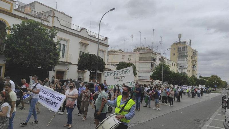 manifestaciondeprotesta